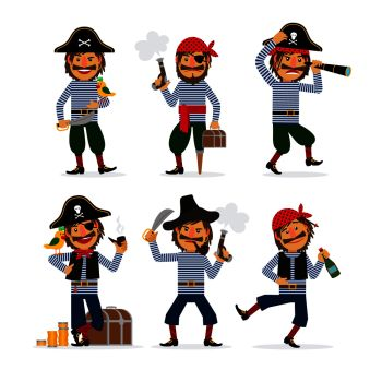 pirate | Cheap Royalty Free Subscription, Stock Photos