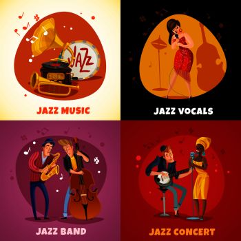 jazz | Cheap Royalty Free Subscription, Stock Photos, Vector